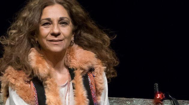 TVE ya tiene suplente para Bertín con 'Lolita tiene un Plan' y renueva 'Hora Punta'