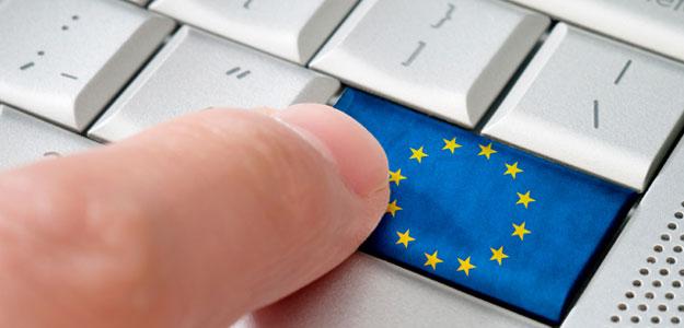España se une a Francia para promover y preservar los derechos de autor en el Mercado Único Digital