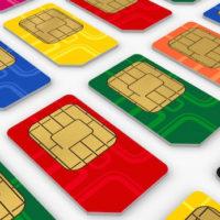 Competencia propone desregular el mercado de los Operadores Móviles Virtuales
