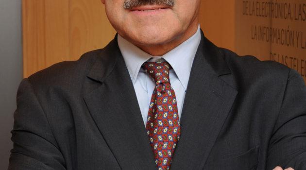 La junta directiva de Ametic respalda la candidatura de Pedro Mier