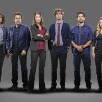 La temporada 12 de 'Mentes criminales' llega en abierto mañana a Cuatro