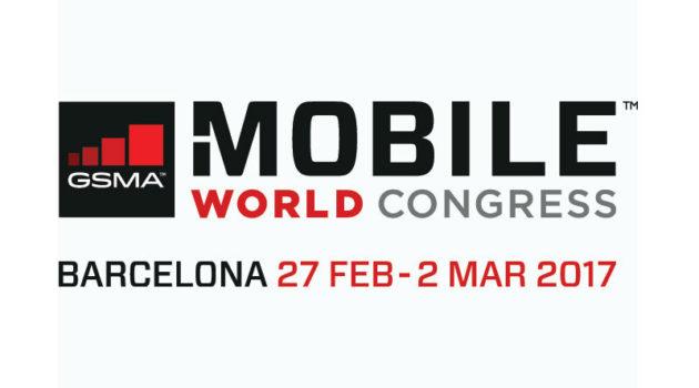 Abre sus puertas el Mobile World Congress 2017