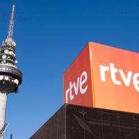 El Congreso da luz verde a la reforma de elección de presidente de RTVE  por consenso