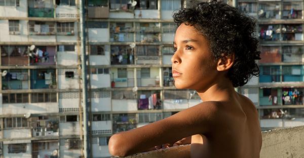 La Academia de las Ciencias y Artes Cinematográficas de Venezuela comienza su actividad