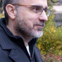 ALMA renueva su junta directiva, presidida ahora por Alberto Macías