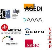 Entidades de gestión denuncian a España en Europa por incumplir la normativa sobre copia privada