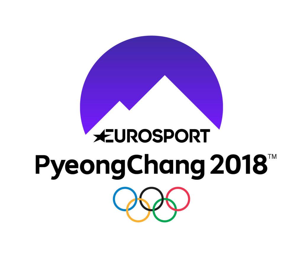 Eurosport Estrenara Imagen E Identidad De Marca En Pyeongchang 2018