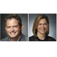 Paul Telegdy y Meredith Ahr hablarán en MIPTV sobre  la evolución de la tv en abierto