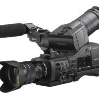 Sony amplía las capacidades de producción HDR para sus productos profesionales