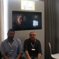 """Filmax International: """"Apostamos por acuerdos a largo plazo con productores españoles para gestionar sus ventas en España y el resto del mundo"""""""