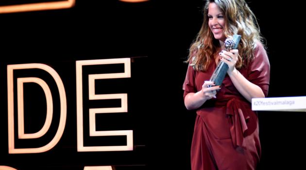 'Plan de Fuga' y 'El Intercambio' se disputan la atención de los medios en la sesión del jueves en el Festival de Málaga