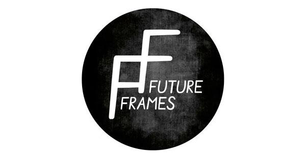 La tercera edición de Futura Frames presentará a diez estudiantes de dirección