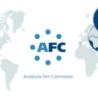 Andalucía Film Commission cumple 20 años