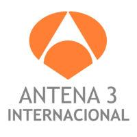 Antena 3 Internacional lanza 'Al Primer Toque', su nuevo espacio deportivo de producción propia