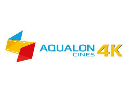 La accesibilidad llega a las salas de Cines Aqualon 4K