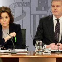 Autorizadas las ayudas generales a la producción de largometrajes sobre proyecto por 30 millones de euros