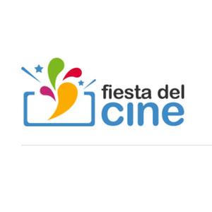 La Fiesta del Cine de otoño'17 ya tiene fecha: 16 a 18 de octubre