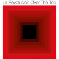 La Fundación AVA organiza unas jornadas para analizar la revolución OTT