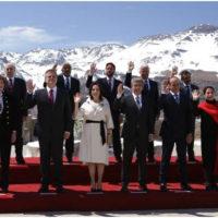 'La Cordillera', coproducción de Mod, competirá en Un Certain Regard de Cannes