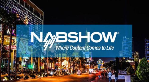 20 empresas españolas ponen rumbo a Las Vegas para participar en NAB Show