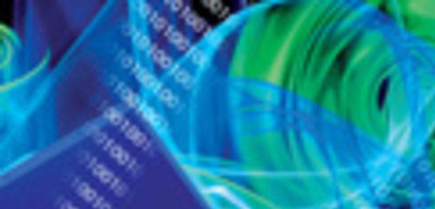 El nuevo reglamento del espectro radioeléctrico a análisis