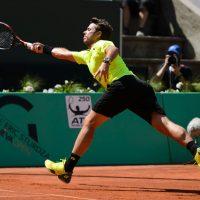 Eurosport emitirá el ATP Ginebra en directo