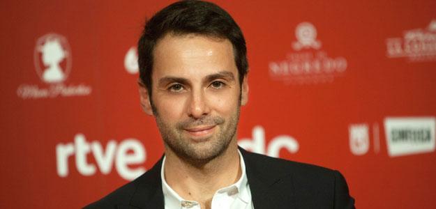 Carlo D'Ursi de la española Potenza participará en el Producers on the Move de Cannes
