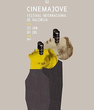 La 33ª edición del Cinema Jove dedicará un ciclo al arte urbano