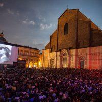 El seminario se encuadra dentro del Cinema Ritrovato Film Festival de Bolonia.