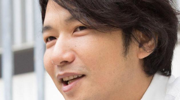 El creador de 'The Last Guardian' acudirá a Gamelab