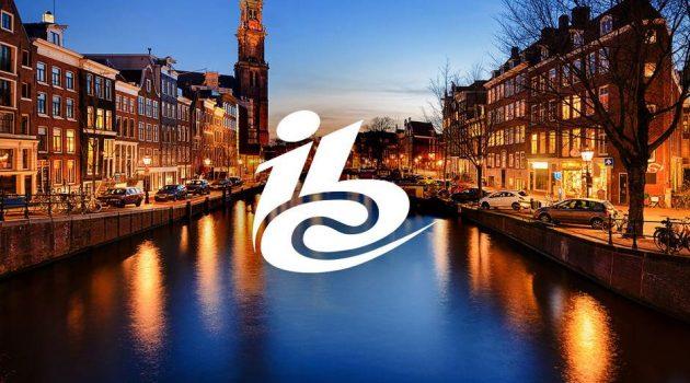 Ejecutivos de Facebook y Fox Networks participarán en el programa de conferencias de IBC2017