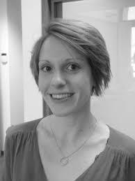 Laura Houlgatte Abbott  sustituirá a Jan Runge como CEO de UNIC