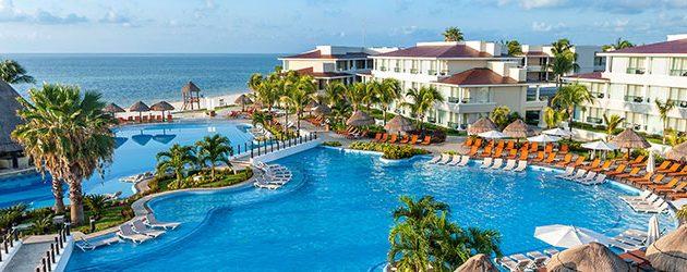 Mip Cancún crea un espacio para la coproducción