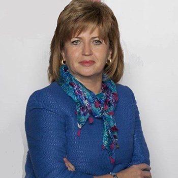 María Teresa Gómez Condado, elegida nueva directora general de AMETIC