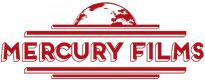Mercury Films, donde reside la memoria del cine español
