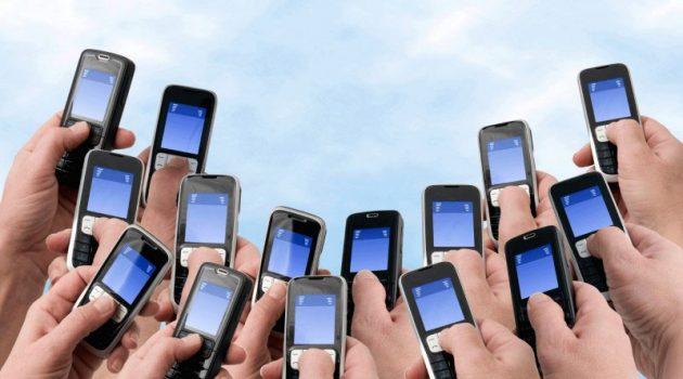 La mitad de los hogares españoles cambiaron alguna vez de compañía de teléfono o Internet