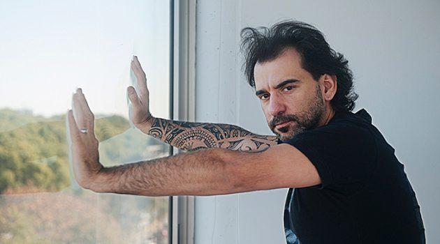 Pablo Trapero ha destacado por películas como 'El bonaerense' o 'El clan'.