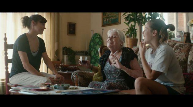El corto 'Ringo' gana el  Gran Premio del Jurado del SundanceTV Shorts