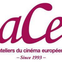 La red ACE Producers abre plazo de inscripción para sus talleres