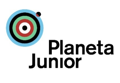 Seis series de Planeta Junior llegan a Movistar +
