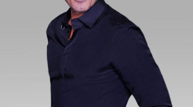 Telecinco prepara con Fremantle 'Me lo dices o me lo cantas', el nuevo programa que presentará Jesús Vázquez