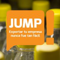 Auren se integra en JUMP! para asesorar a pymes españolas en su internacionalización