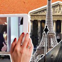 La UE permitirá acceder a las suscripciones online en otro país miembro durante vacaciones