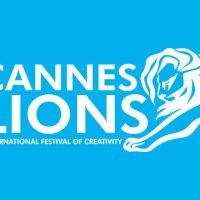 España se trae 42 'Leones' de Cannes con Grand Prix en Cine incluido