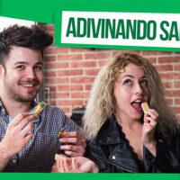 Tasty Test en español será presentado por Catacroquer.