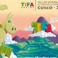 El II Taller de Formación en Animación de la Región Andina, que se celebrará en Cuzco, abre la convocatoria