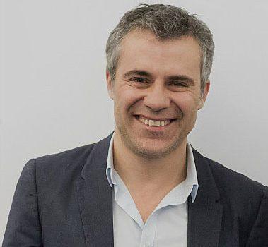 Domingo Corral explicará en Mipcom la estrategia de Movistar +