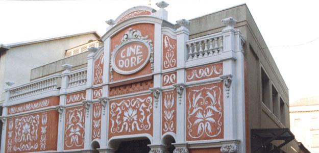 Filmoteca Española