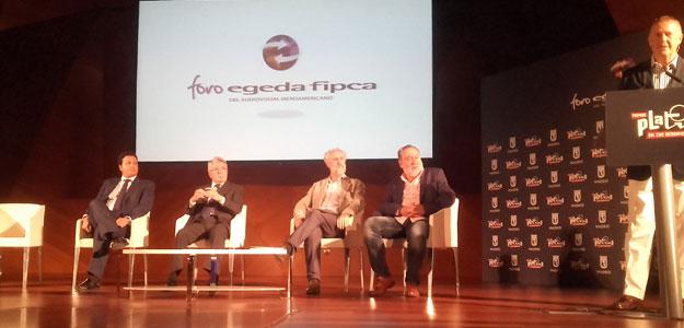 ¿Y si creamos una Fundación Iberoamericana de Educación Audiovisual?