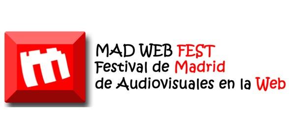 El Madwebfest 2017 corona a sus ganadores
